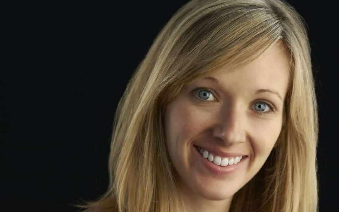 The science behind LinkedIn Headshot