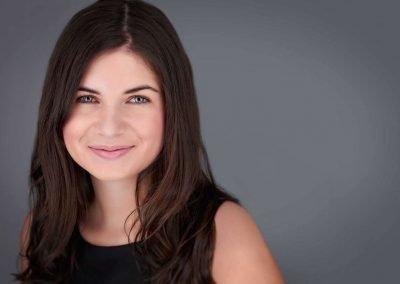 Torontoheadshot Corporate Actors 108