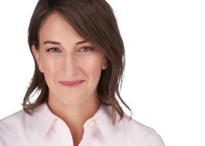Torontoheadshot Corporate Actors 136